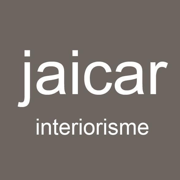 jaicar_logo
