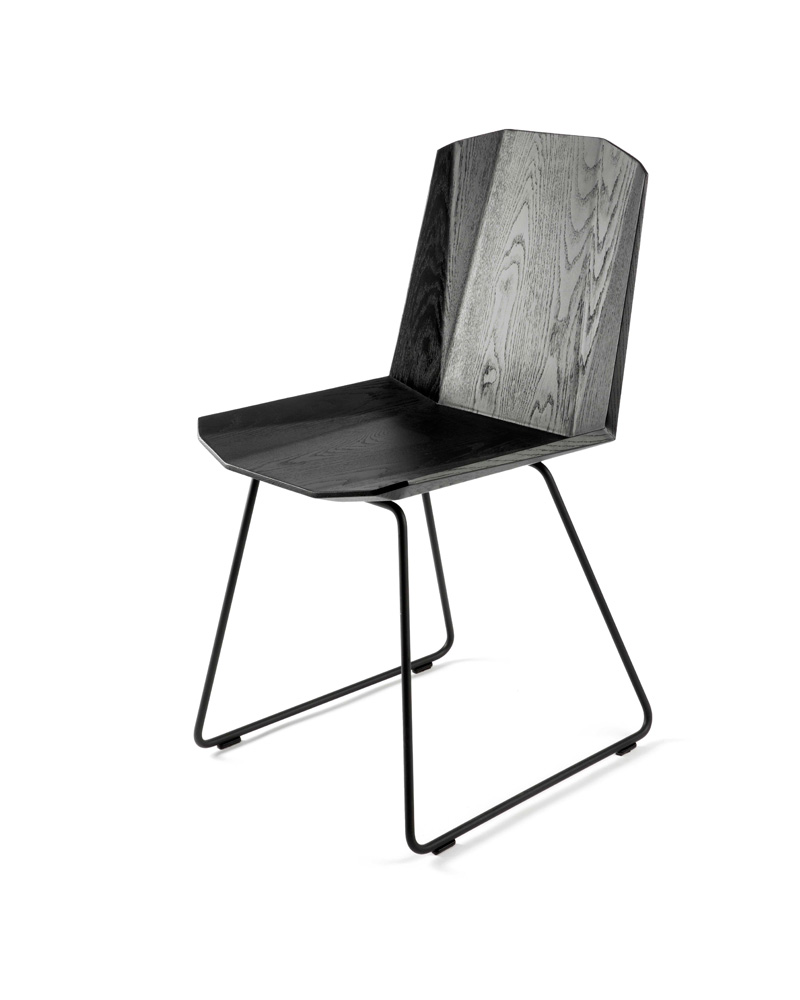 facette_dinning_chair