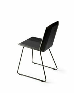 facette_dinning_chair2
