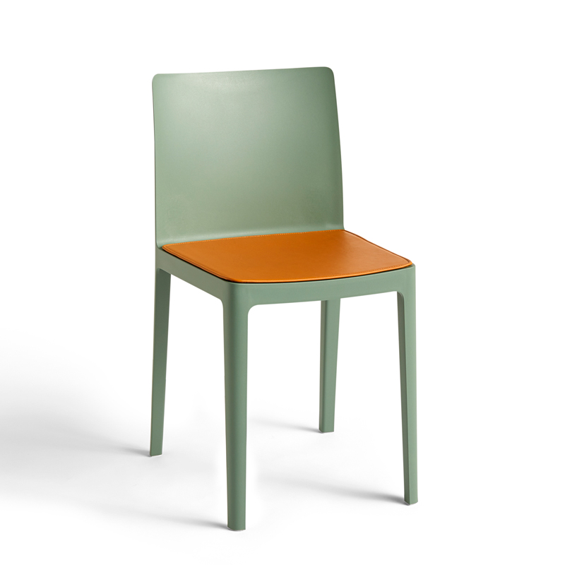 elementair_chair